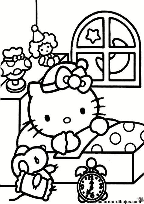 imagenes hello kitty blanco y negro imagenes de hello kitty en negro y blanco imagui