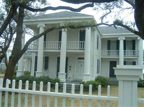 menard house galveston menard michel b house galveston texas u s national register of historic