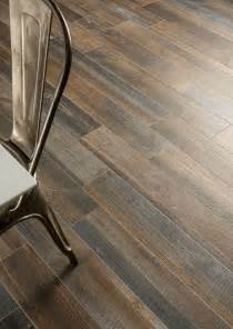 wood look tile flooring quotes