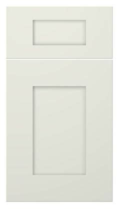 white shaker cabinet doors canada reliabilt 24 in x 80 in 5 lite solid core smooth non bored