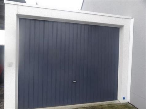 zapf garage zapf garage fertiggarage 3 28 x 6 00 m in regensburg