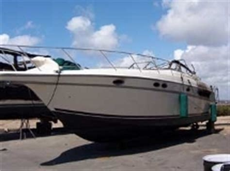 boat repo auctions california boat salvage auctions minimize risk maximize reward
