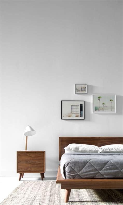 bedroom modern minimalist furniture boston set pics 618 best beautiful bedroom ideas images on pinterest