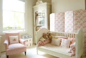 amazing Restoration Hardware Baby Nursery #6: 1-nursery-girls-bedroom-5.jpeg