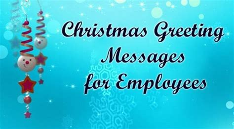 christmas quotes for staff for appreciation thank you message for employee appreciation