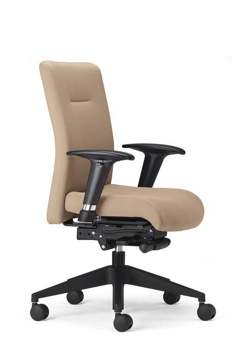 rovo stuhl rovo chair xp 4010 s1 b 252 rostuhl office shop