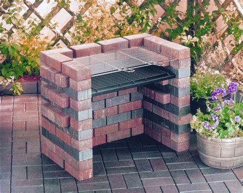 diy outdoor patio ideas diy garden furniture garden