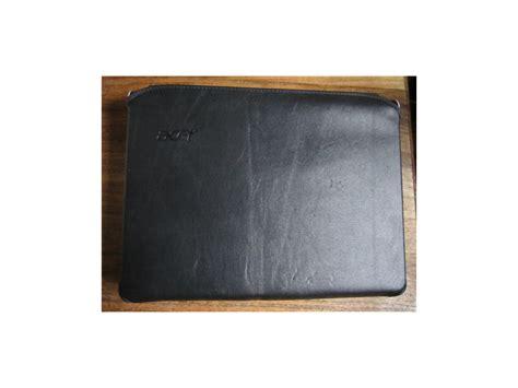 Notebook Acer 10 acer 10 inch futrola za notebook kupindo 23101583