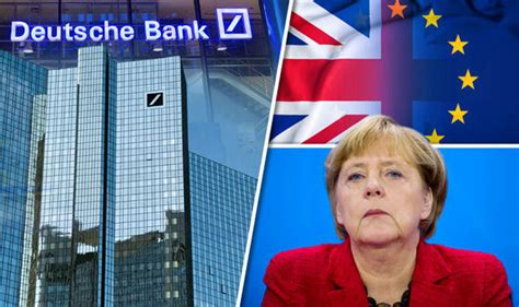 deutsche bank stade siege two terrorists dead including