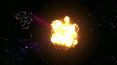 plasma scream smashwiki  super smash bros wiki