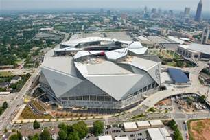Mercedes Dealership Atlanta Going High Tech With Ibm Cloud At Atlanta S New Mercedes