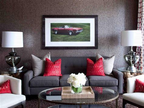 Living Room Ideas On A Budget 23 Inspirational Living Room Ideas On A Budget Interior Design Inspirations