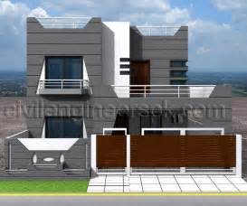 Home Decor Design Pk by Front Views Civil Engineers Pk