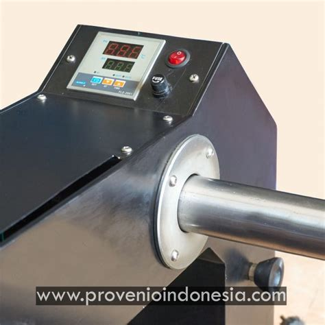 Alat Sablonalat Mesin Heat Press Machine mesin heat press jc 2b 40x50 dobel provenio indonesia perlengkapan dan peralatan sablon
