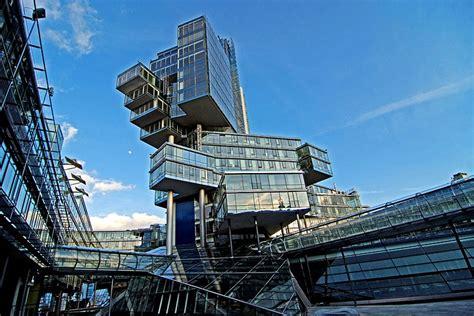 deutsche bank filiale hannover norddeutsche landesbank wikip 233 dia