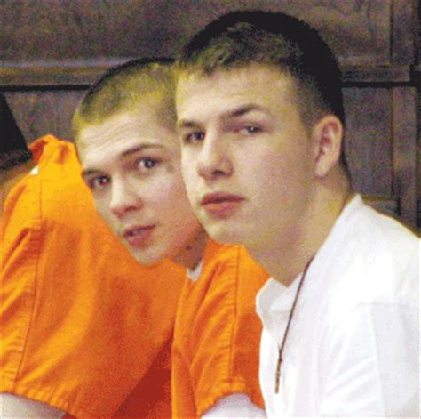 Federal Court Sentencing Records Supreme Court Looks At In Prison For Juveniles Ny Daily Record