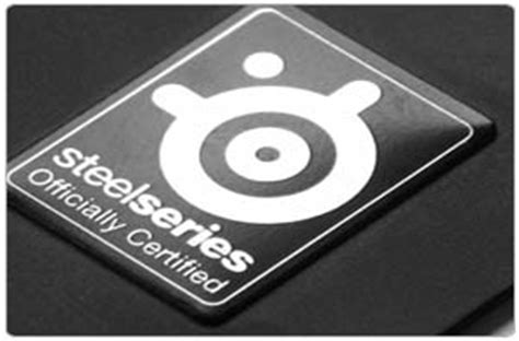 Mousepad Mlg steelseries qck gaming mouse pad ml end 1 5 2018 12 25 pm