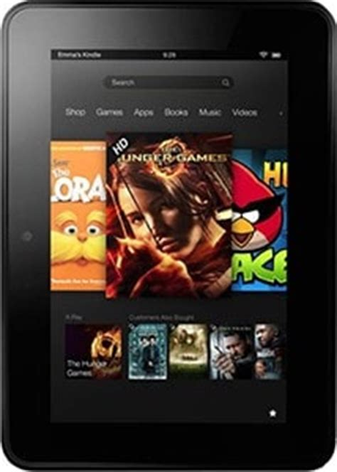 where do downloads go to on kindle fire arabtopp