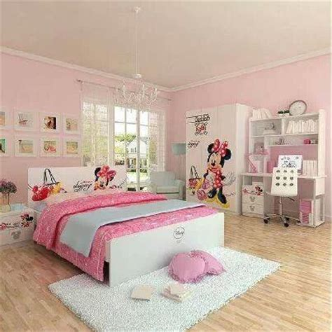 minnie mouse bedrooms 18 best images about minnie mouse bedroom on pinterest