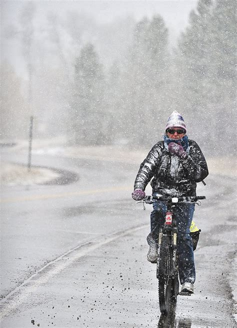steamboat effects winter weather advisory in effect for steamboat until
