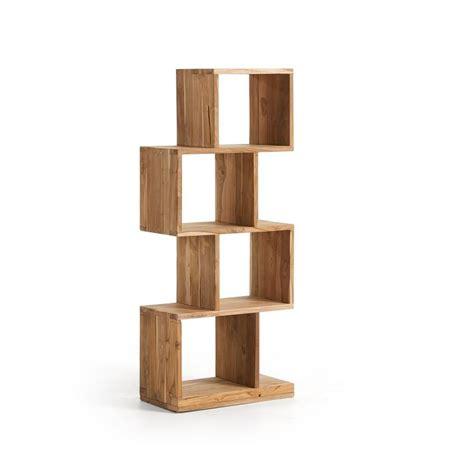 libreria scaffale arundel scaffale libreria in legno