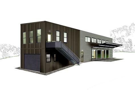 gardner architects jaklitsch gardner architects