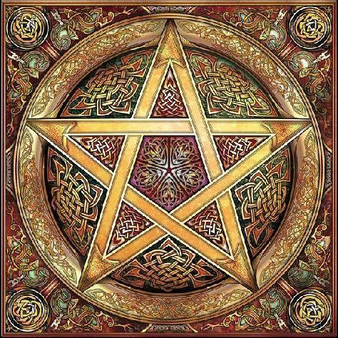 Pentagram Rug by Pentagram Carpet Meze