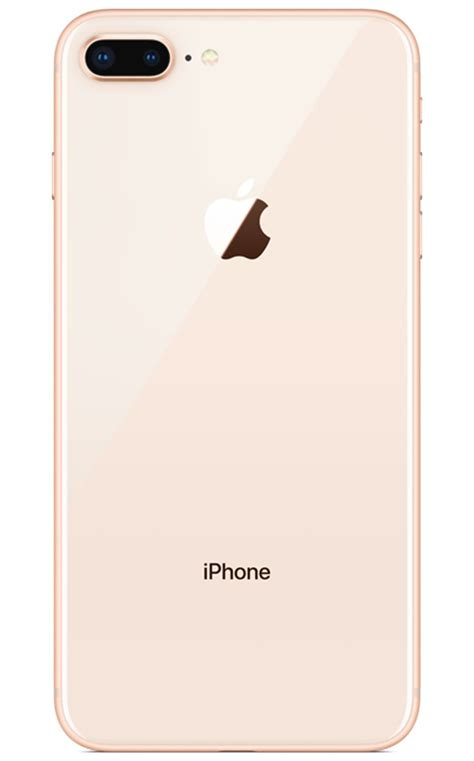 apple iphone 8 plus i would appreciate the gold iphone 8 plus with 64gb
