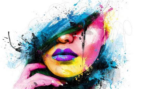 wallpaper abstract face loucura metacr 244 nica