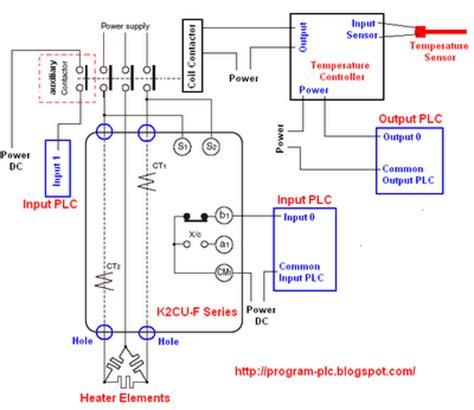 elcb circuit diagram elcb wiring diagram and circuit
