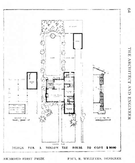 paul revere house floor plan paul revere house floor plan 28 images the world s