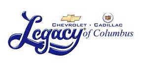 Legacy Chevrolet Columbus Paint Columbus Pink Run For Cancer Awareness