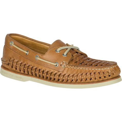 sperrys slippers boat shoes sperry gold cup authentic original 2 eye