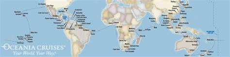 119 day cruise around the world around the world in 180 days cruisemiss cruise blog