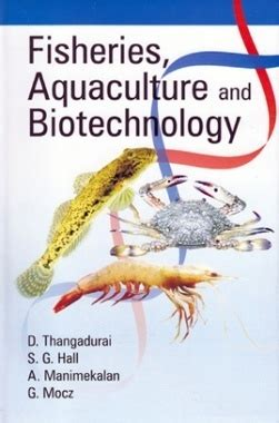Ebook Fishery 3 fisheries aquaculture and biotechnology pdf