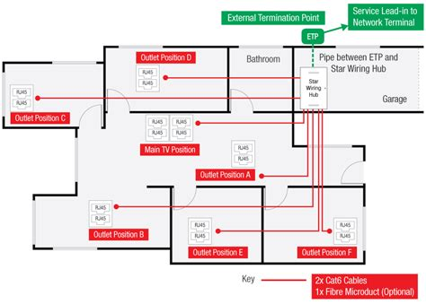 28 wiring diagram nz k grayengineeringeducation