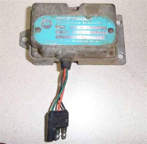related keywords suggestions for motorola regulator wiring