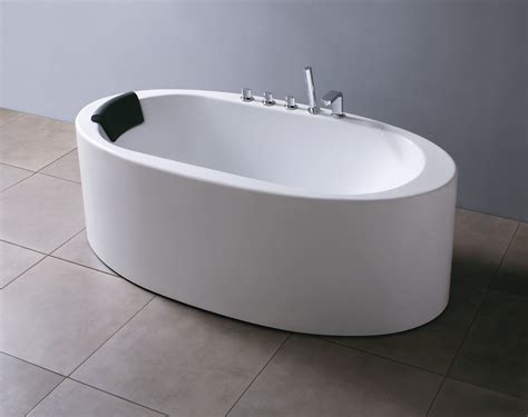 small deep bathtub small bathtubs home decor