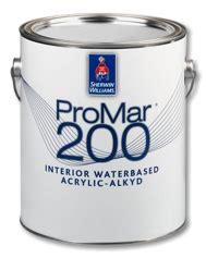 Kitchen Cabinet Refinishing Atlanta promar 200 waterbased alkyd interior paint reviews atlanta