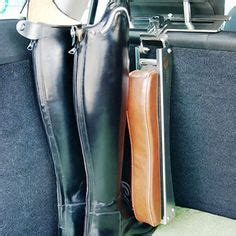 Car Saddle Rack by Equipment On Saddles Equestrian And