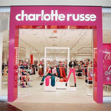printable job application for rainbow clothing store charlotte russe job application form pdfcharlotte russe