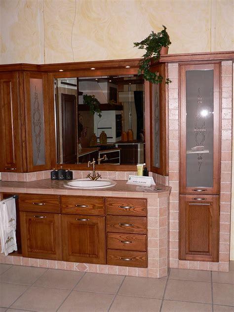 in bagno bagno in muratura contado roberto cucine e