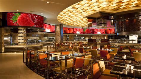 m resort spa casino las vegas live a life of luxury