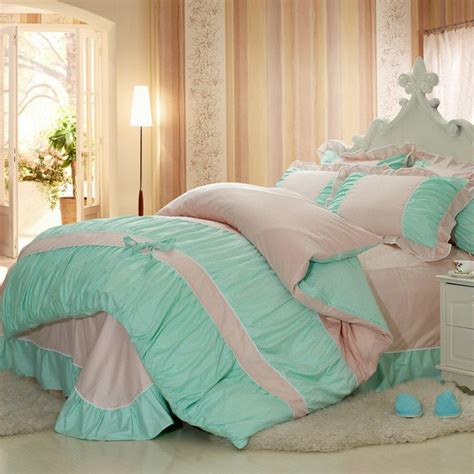 korean bedding 17 best images about korean 4pcs bedding set on pinterest