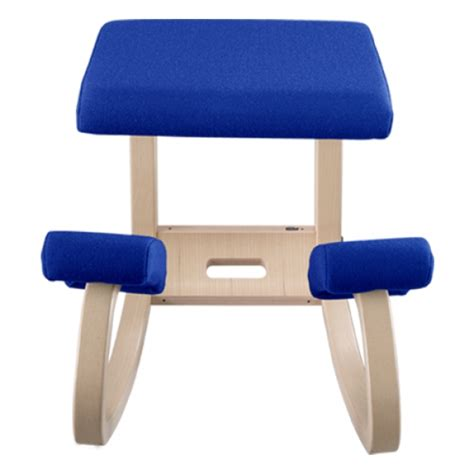 sedia ergonomica roma varier roma variable balans sedia ergonomica