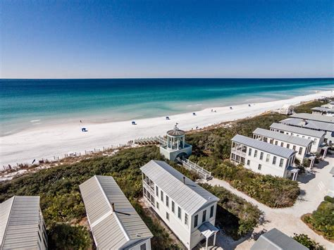 seaside house rentals seaside florida beachfront house rentals 1000 ideas about florida beach house