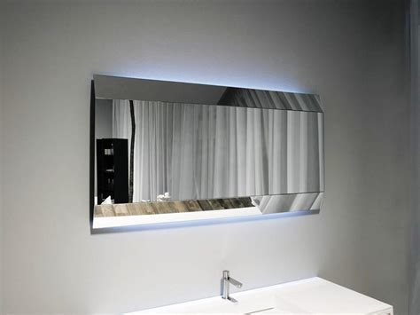 length mirror with lights length mirror with lights home design