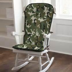 Camouflage Nursery Decor Green Camo Nursery D 233 Cor Carousel Designs