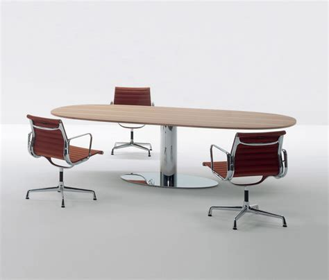 23 lastest unifor office furniture yvotube