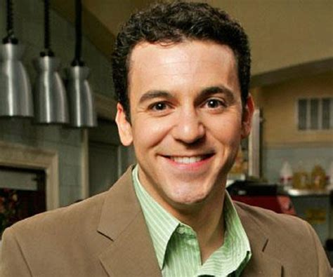 Fred Savage - fred savage biography facts childhood family